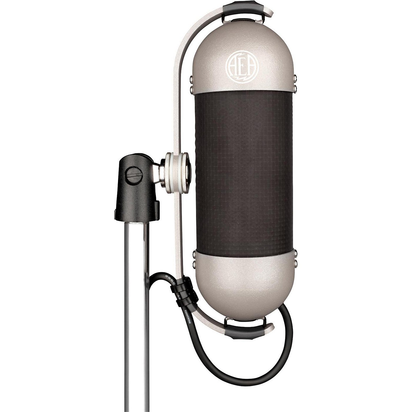 AEA Microphones R92 Close-Up Figure-Eight Studio Ribbon Microphone thumbnail