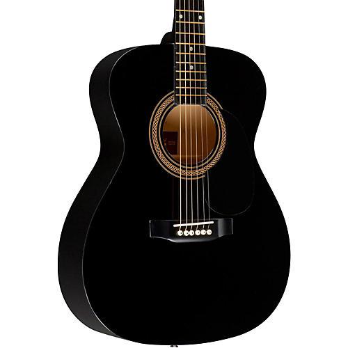 Rogue RA-090 Concert Acoustic Guitar thumbnail