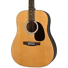 Rogue RA-100D Dreadnought Acoustic Guitar