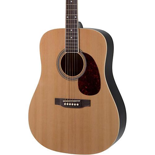 Rogue RA-110D Dreadnought Acoustic Guitar thumbnail