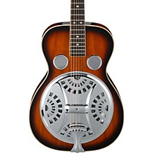 Ibanez RA200-BS Acoustic Resonator Guitar