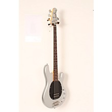 Sterling by Music Man RAY34CA Classic Active Electric Bass Guitar