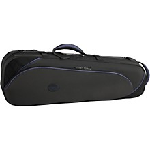 Reunion Blues RB Continental Violin Case