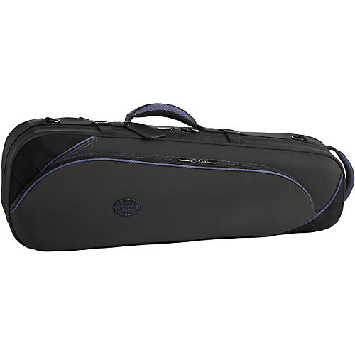 Reunion Blues RB Continental Violin Case thumbnail