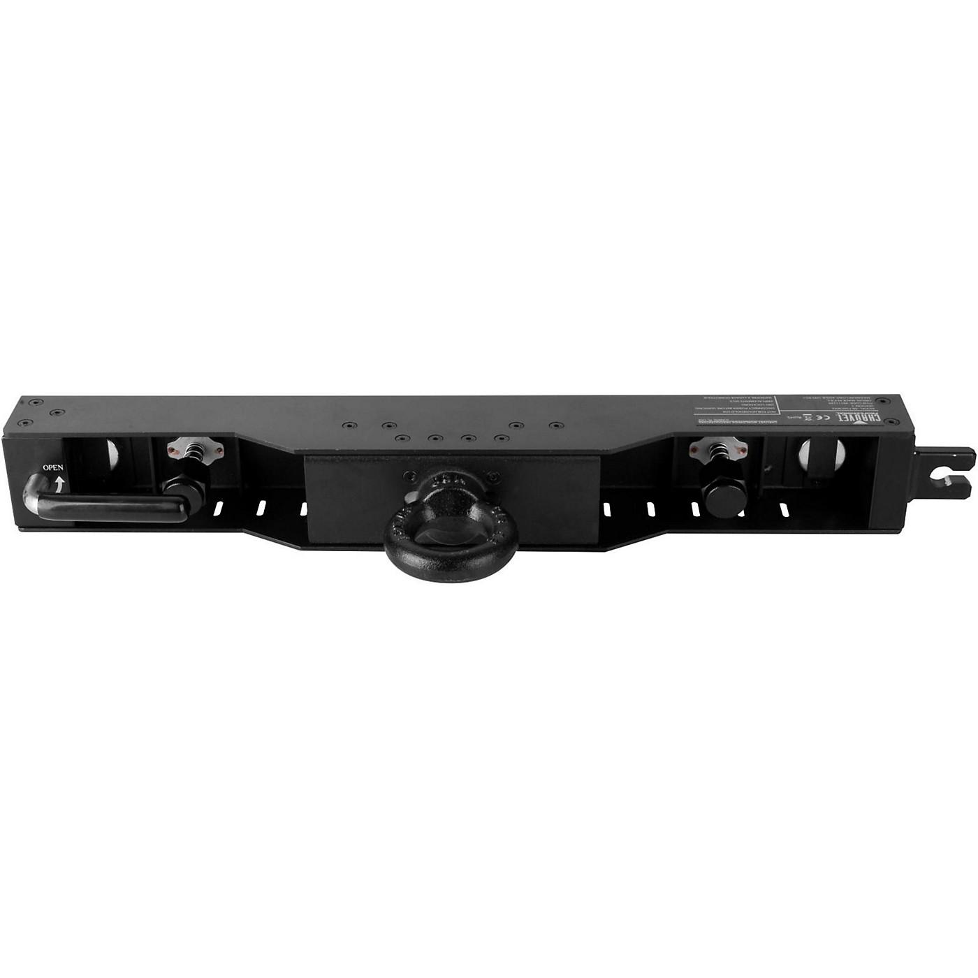 CHAUVET Professional RB-F50CM Rig Bar thumbnail