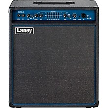 Laney RB4 165W 1x15 Bass Combo Amp