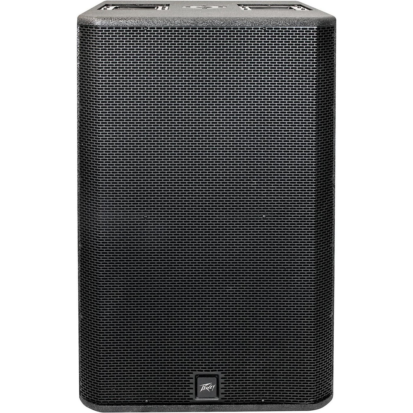 Peavey RBN 215 Powered Subwoofer thumbnail