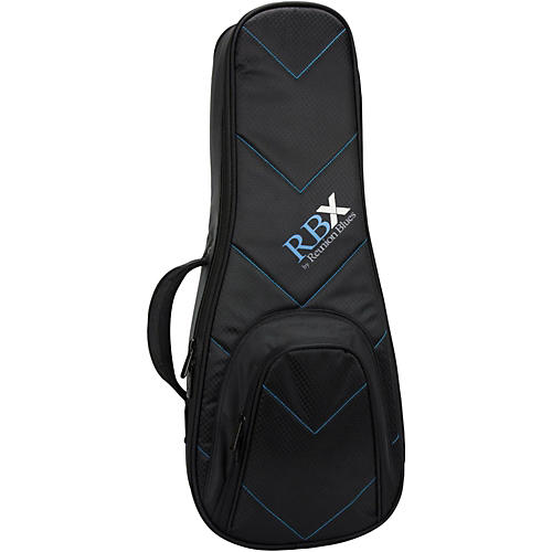 Reunion Blues RBX Concert Ukulele Gig Bag thumbnail