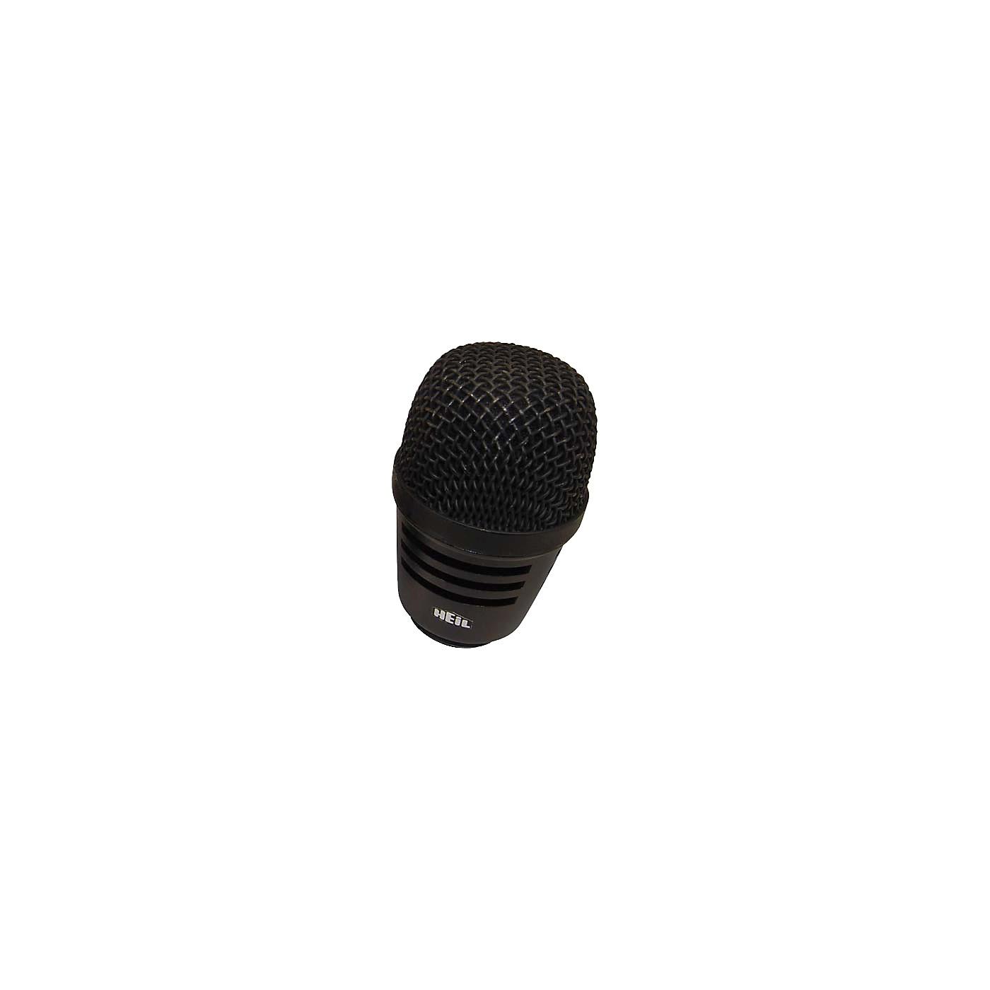 Heil Sound RC 35 Wireless Capsule thumbnail