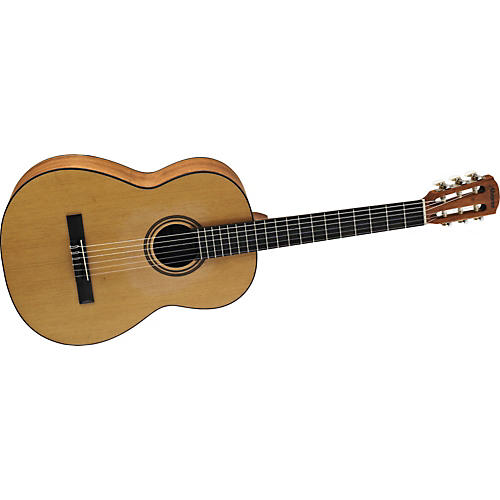 Alvarez RC12 Regent Series Classical Guitar-thumbnail