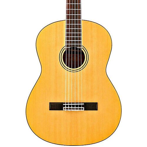 Alvarez RC26 Classical Acoustic Guitar thumbnail