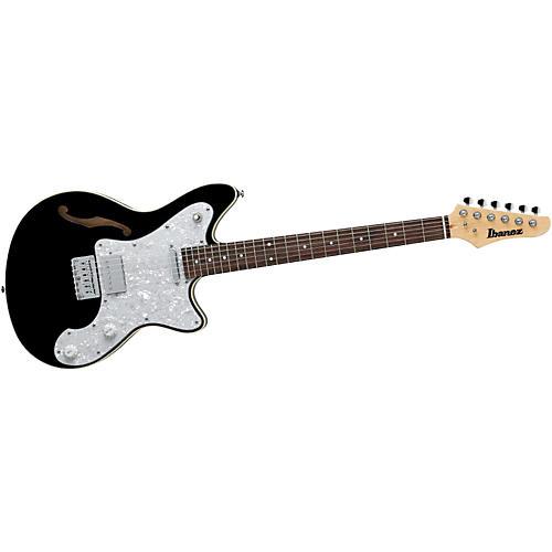 Ibanez RC365H Roadcore Series Semi-Hollow Electric Guitar thumbnail