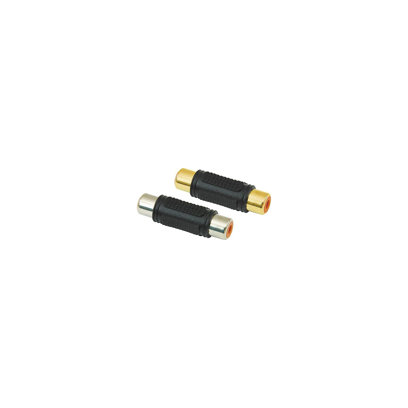 American Recorder Technologies RCA Female to RCA Female Adapter thumbnail