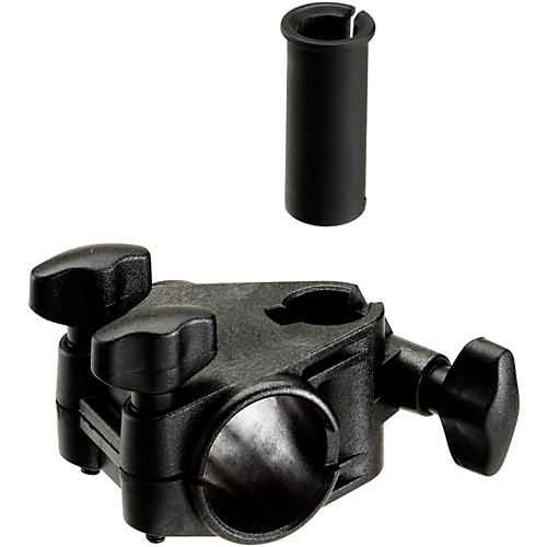 Yamaha RCL500 Clamp for Tom/Cymbal Holder with Adapter thumbnail