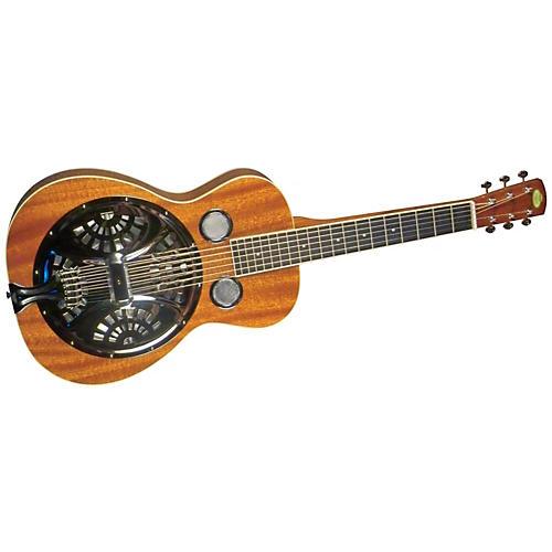 Regal RD-30MS Square Neck Resonator Guitar thumbnail