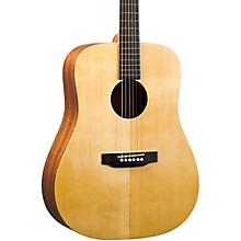 Recording King RD-A3M EZ Tone Dreadnought Acoustic Guitar