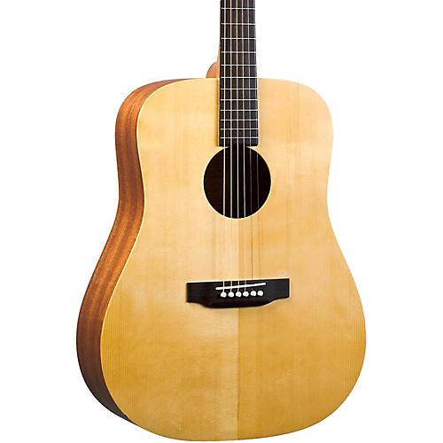 Recording King RD-A3M EZ Tone Dreadnought Acoustic Guitar thumbnail