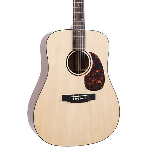Recording King RD-G6 Dreadnought Acoustic Guitar thumbnail