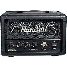Randall RD5H Diavlo 5W Tube Guitar Head