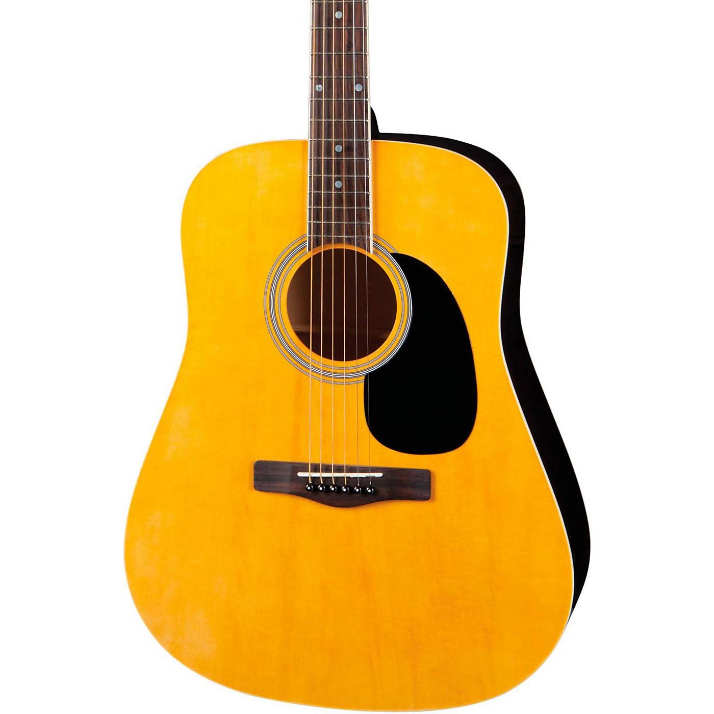Rogue RD80 Dreadnought Acoustic Guitar thumbnail