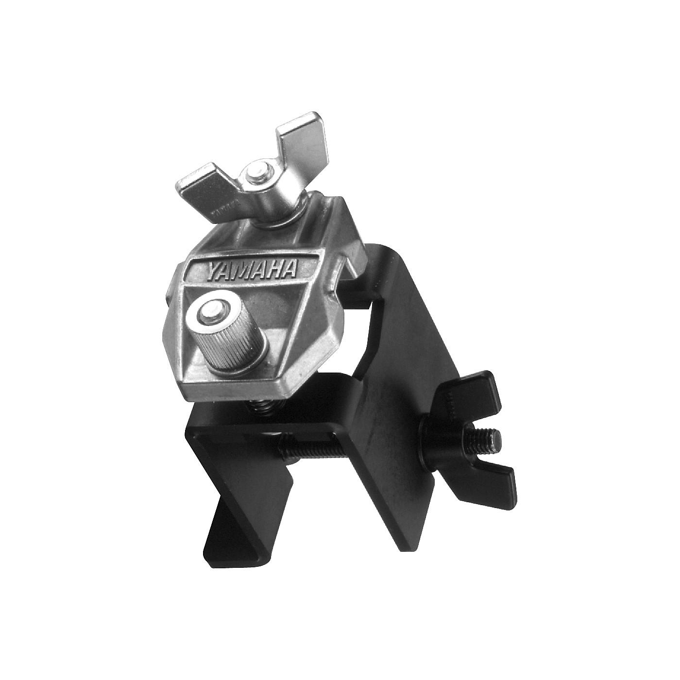 Yamaha RDC-10 Multi-Clamp thumbnail