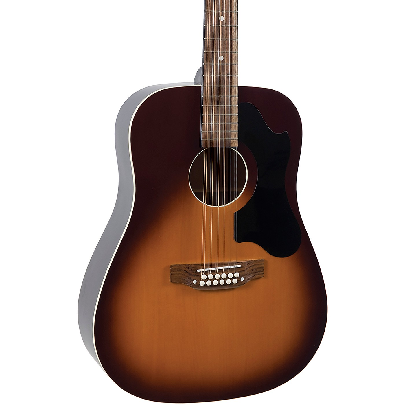 Recording King RDS-9-12-TS Dirty 30s 9 12-String Acoustic Guitar thumbnail