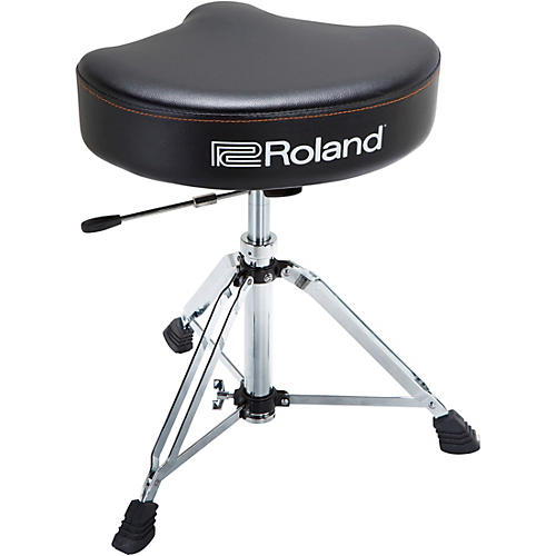 Roland RDT-SHV Saddle Drum Throne thumbnail