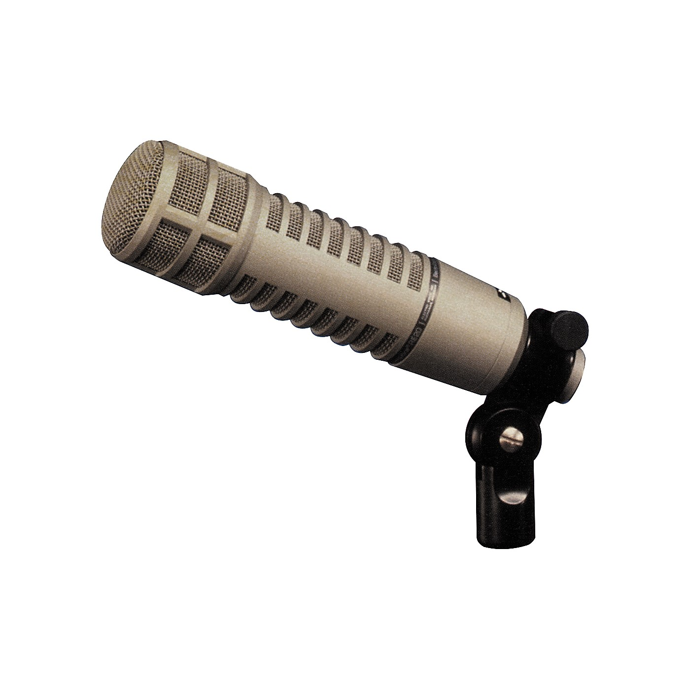 Electro-Voice RE20 Dynamic Cardioid Microphone thumbnail