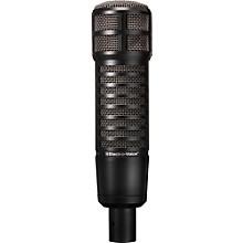 Electro-Voice RE320 Voice & Instrument Mic w Kick Drum Switch