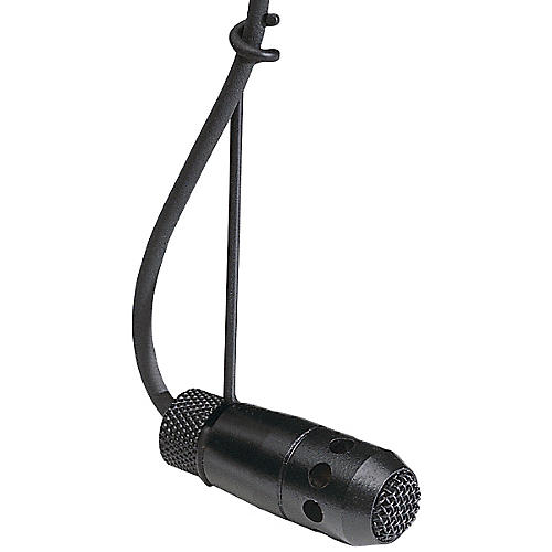 Electro-Voice RE90H Hanging Condenser Microphone thumbnail