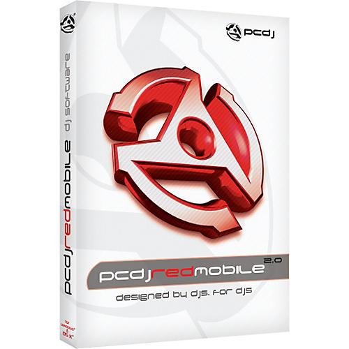 PCDJ RED Mobile 2-thumbnail