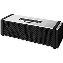 V-MODA REMIX Bluetooth Speaker