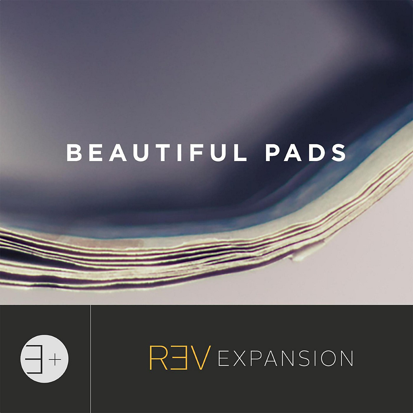 Output REV Expansion Pack - Beautiful Pads thumbnail