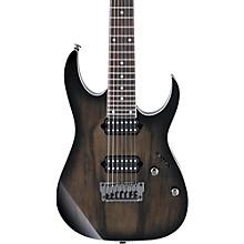 Ibanez RG Prestige RG752LWFX 7 string Electric Guitar