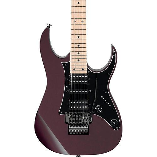 Ibanez RG Prestige Series RG655M Electric Guitar thumbnail