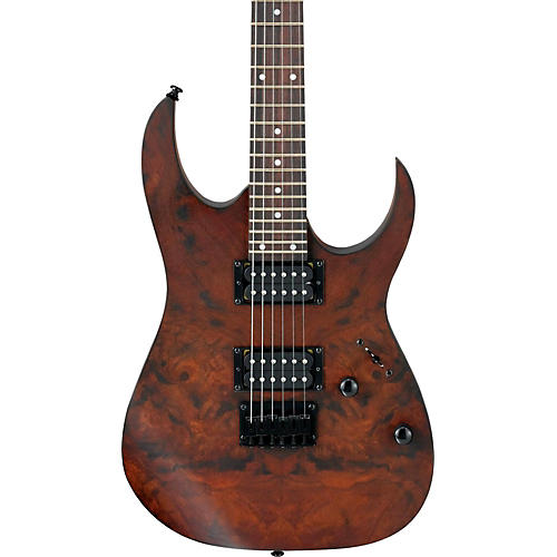 Ibanez RG Series RG421CW Electric Guitar thumbnail