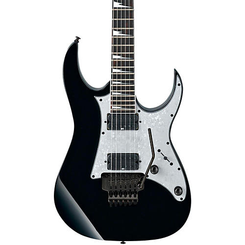 Ibanez RG Series RG6002 Electric Guitar thumbnail