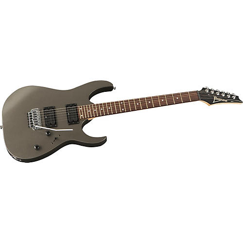 Ibanez RG120 Electric Guitar thumbnail