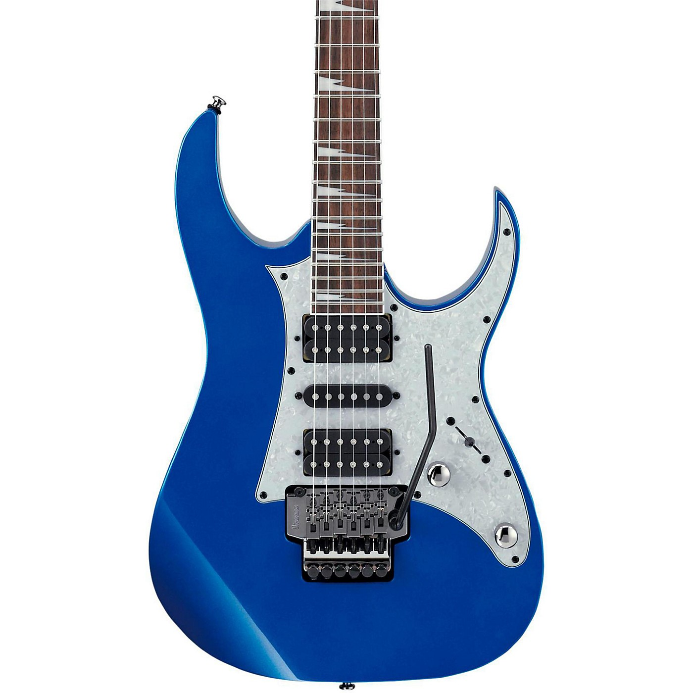 Ibanez RG450DX RG Series Electric Guitar thumbnail