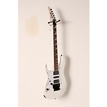 Ibanez RG450DXB Left-Handed Electric Guitar