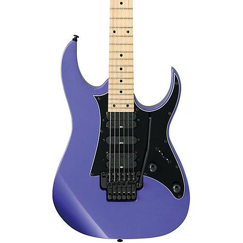 Ibanez RG450M RG Series Electric Guitar thumbnail