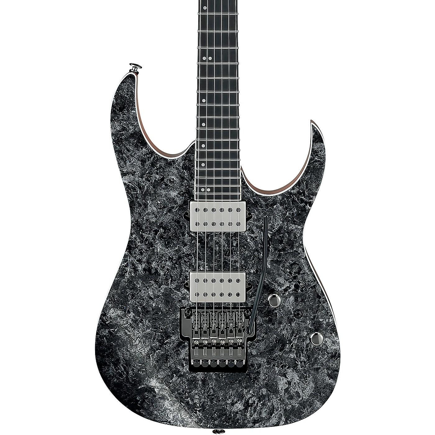 Ibanez RG5320 RG Prestige 6str Electric Guitar thumbnail