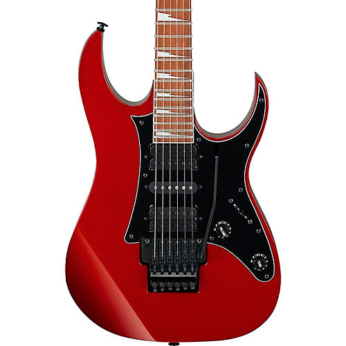 Ibanez RG550DX Genesis Collection Electric Guitar thumbnail