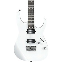 Ibanez RG652 Prestige RG Series Electric Guitar