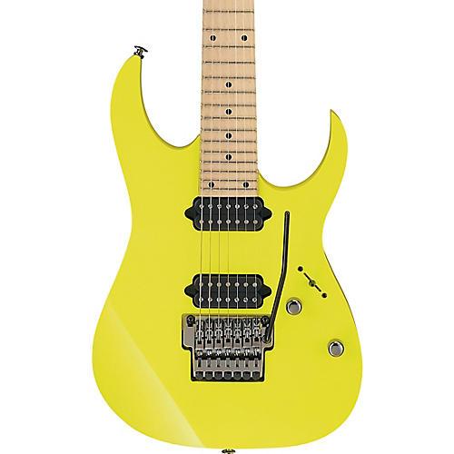Ibanez RG752M RG Prestige 7-String Electric Guitar thumbnail