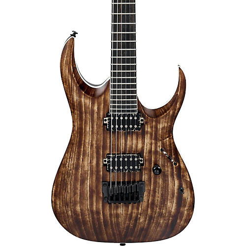 Ibanez RGA Iron Label RGAIX6U 6-string Electric Guitar thumbnail