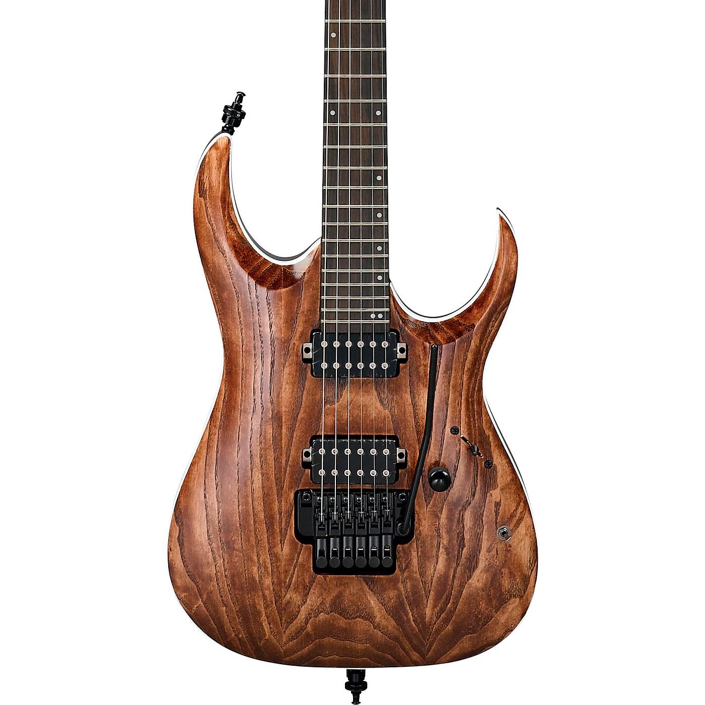 Ibanez RGA60AL Axion Label Electric Guitar thumbnail