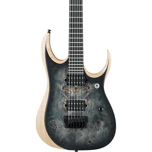 Ibanez RGD Iron Label RGDIX6PB Electric Guitar thumbnail