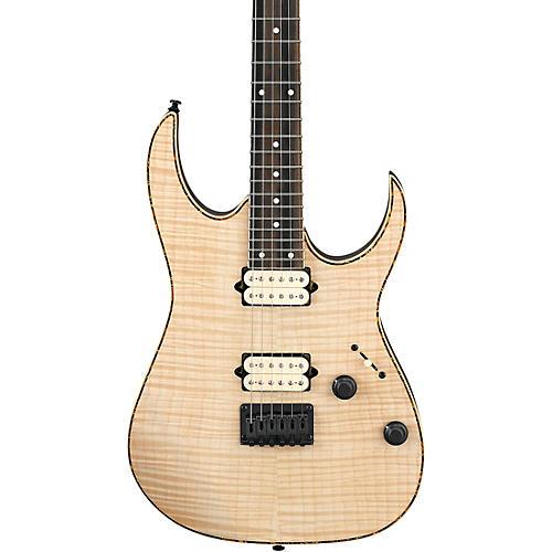 Ibanez RGEW521FM RG Series Electric Guitar thumbnail