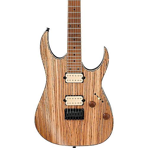 Ibanez RGEW521MZW Electric Guitar thumbnail